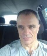Ильин Валерий Евгеньевич