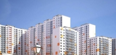 «НДВ-недвижимость» инвестирует в проект «Мегаполис» 1 млрд рублей