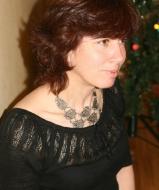 Кийченко Елена Геннадиевна