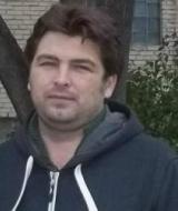 Мельников Евгений Николаевич