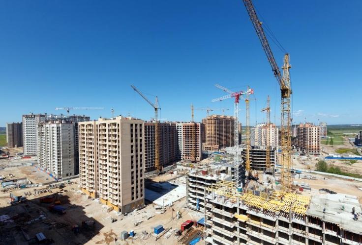 Словарь Restate.ru: самые важные термины рынка недвижимости, часть 1