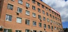Российский аукционный дом выставляет на торги готовый арендный бизнес – объект, на 90% сданный в долгосрочную аренду