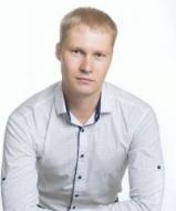 Копысов Алексей Дмитриевич