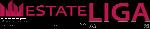 EstateLiga - информация и новости в агентстве недвижимости EstateLiga