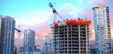 В Москве строят жилья больше, чем в Нью-Йорке