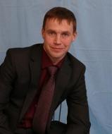 Пермикин Владимир Юрьевич