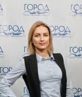 Модина Наталья Владимировна