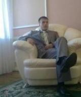 Михайлов Руслан Константинович