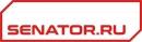 Логотип СЕНАТОР