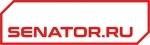 СЕНАТОР - информация и новости в строительном холдинге СЕНАТОР