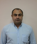 Кириченко Филипп Александрович