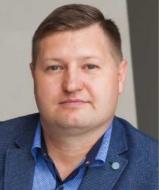 Самохин Дмитрий Александровия