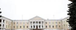 Следственный комитет расследует действия директора Пулковской обсерватории по согласованию застройки рядом с учреждением