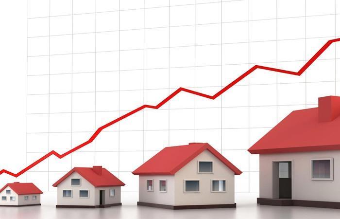 Standard & Poor's подтвердило предыдущий прогноз – рост цен на жилую недвижимость в России в 2017 году