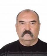 Пастухов Вячеслав Михайлович