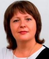 Перепелица   Татьяна   Степановна
