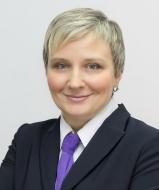 Прохорова Наталья Владимировна
