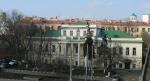 Экс-глава Mirax Group Сергей Полонский возвращается к проекту на Кремлевской набережной
