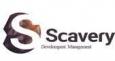 Scavery - информация и новости в компании Scavery
