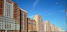В 2020 году в Петербурге отремонтируют в 1,5 раза больше дорог