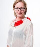 Вылегжанина Наталья Юрьевна