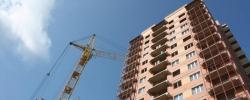 Власти Ленинградской области предлагают отказаться от схемы долевого строительства жилья