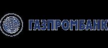 Ипотека в банке Газпромбанк