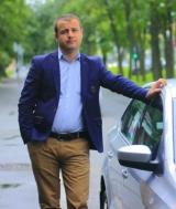 Аллазов Азиз