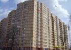 ЖК Дедовск, Гвардейская, 12 от компании ИНМО-21