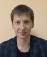 Дворянкин Александр Михайлович