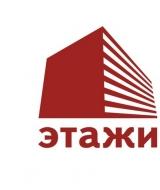 Галина Аноприенко