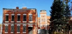 Здание конторы завода «Ильич» в Красногвардейском переулке КГИОП не включил в реестр объектов культурного наследия