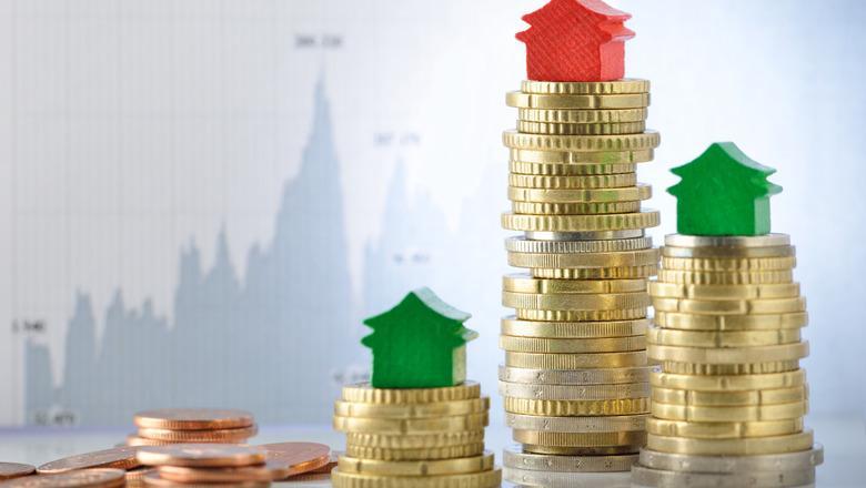 Губернатор Воробьев прогнозирует рост цен на 10-15% из-за реформы долевки
