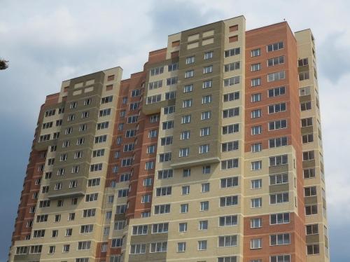 ЖК Академик-3 от компании НДВ-Супермаркет недвижимости
