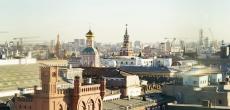 Война с долгостроями: в центре Москвы их стало меньше на 146