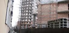 «Воин-В» может продолжать строительство в Ульянке, но лишь до февраля 2018 года – момента истечения инвестдоговора