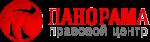ПаноРама - информация и новости в компании ПаноРама