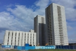 «ЮИТ Санкт-Петербург» меняет условия продажи половины готовой под застройку территории в проекте «Новоорловский»