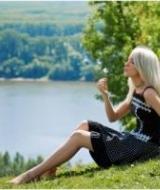 Тазутдинова Альбина Рузалевна