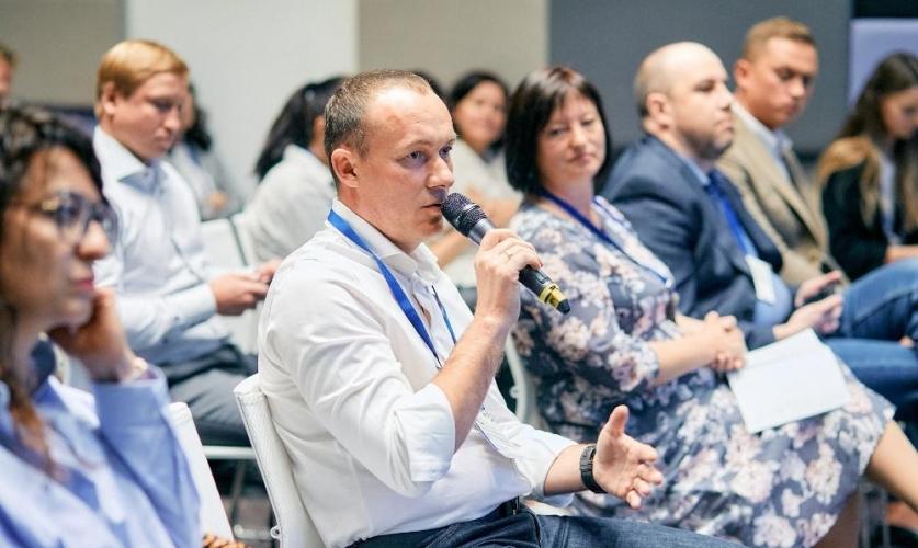 В Москве пройдет форум «Лучшие продуктовые решения и тренды жилой недвижимости»