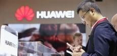 Huawei ищет место под еще один офис в Москве