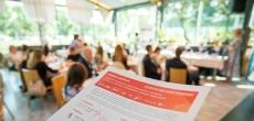 На бизнес-завтраке в рамках XII конкурса «Доверие потребителя» обсудили, все ли хорошо с КОТами в Петербурге и чего им не хватает