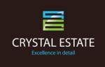 Crystal Estate - информация и новости в компании Crystal Estate