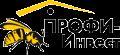 ПРОФИ-Инвест