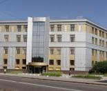 Фото БЦ Полюстровский, 43 от Суворовский. Бизнес центр