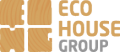 EcoHouse Group