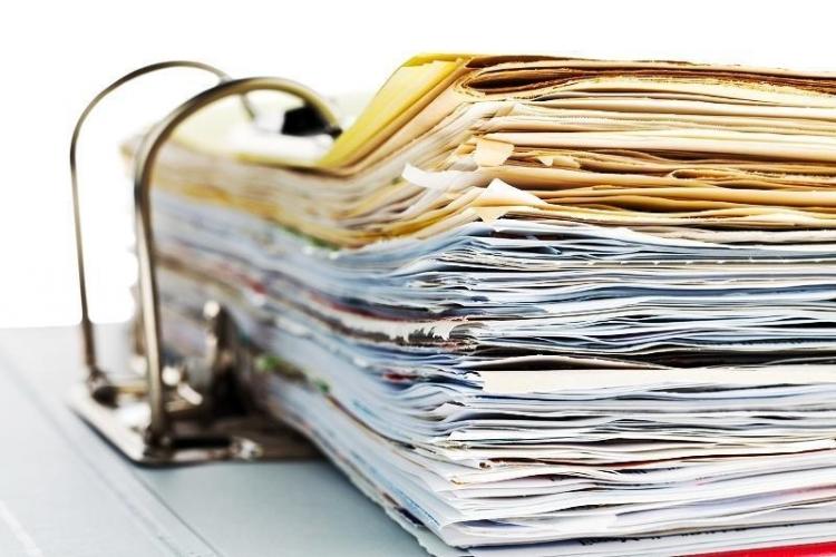 Заключения о соответствии получила примерно половина петербургских застройщиков, подавших заявки