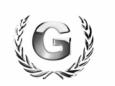 Гранд - информация и новости в инвестиционно-строительной компании Гранд