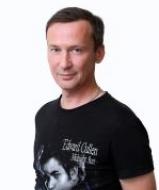 Рамазанов Руслан Хамзович