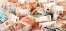 Банк «ДОМ.РФ» финансирует строительство 252 жилых комплексов в РФ